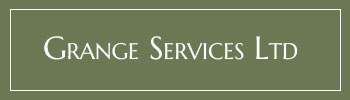 Grange Services Ltd - Management of Independent Retirement Developments